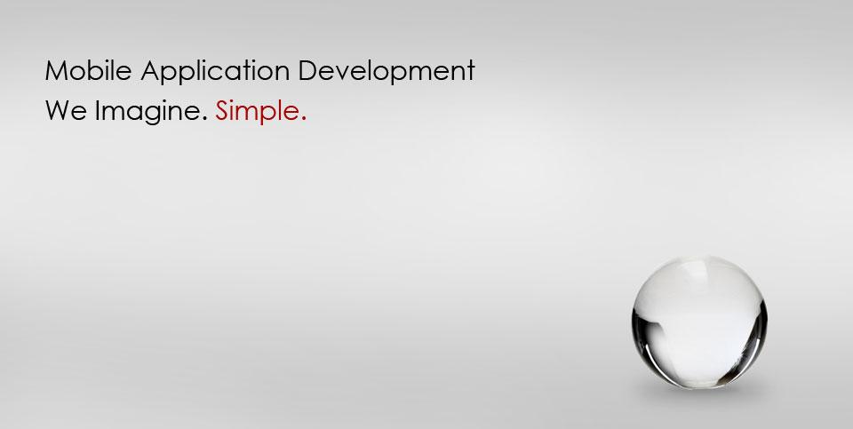 gBoson Mobile Application Development